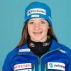 Lara Zürcher und das Swisscom Junior Team: Schritt für Schritt ans Ziel