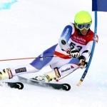 Riesenslalom und Slalom in Adelboden: Drei Schweizer Weltcup-Debütanten am Start