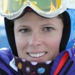 Veronika Zuzulova gewinnt Europacupslalom der Damen in Melchsee-Frutt