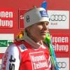 Zuzulova führt nach dem 1. Durchgang beim Slalom Weltcupfinale in Schladming
