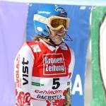 Showdown am Haunold: Die Europacup-Damen kommen nach Innichen