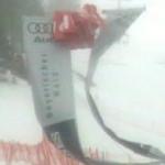In Zwiesel kann es stürmisch werden. FIS tauscht Rennprogramm