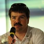 DSV Damentrainer Thomas Stauffer: Wir gehen gut vorbereitet in die ersten Speed-Events
