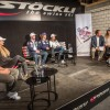 """Stöckli-CEO Marc Gläser: """"Wir haben ein bestens aufgestelltes Team am Start""""."""