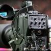 SKI WM 2011:  ARD und ZDF Host Broadcaster bei der Ski-WM in Garmisch-Partenkirchen