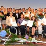 ÖSV-Länderkonferenz 2013 in Pamhagen