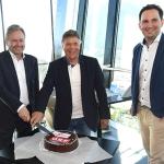 ÖSV verlängert Partnerschaft mit ORF bis 2026/27 – ServusTV sichert sich ebenfalls ein Rechtepaket