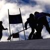2. Abfahrtstraining in Lake Louise wegen Wind abgesagt