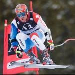 Abfahrt der Herren in Lake Louise – Live dabei auf Skiweltcup.TV