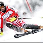 Slalom der Herren in Adelboden, Startliste, Liveticker, Vorbericht