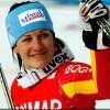Riesenslalom der Damen in Aspen – Live dabei auf Skiweltcup.TV