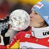 Endlich geht's los – Damen eröffnen Skiweltcup Saison 2010/11