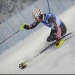 Slalom der Herren in Kranjska Gora, Startliste, Vorbericht und Liveticker