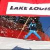 Abfahrt der Damen in Lake Louise am Freitag, Startliste, Liveticker, Vorbericht