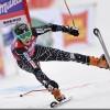 Ski Revolution im Riesenslalom soll Verletzungen minimieren.