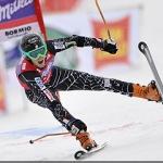 Riesentorlauf der Herren in Kranjska Gora, Startliste, Vorbericht und Liveticker