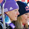 Super G der Damen in Val d'Isere am Freitag, Startliste, Liveticker, Vorbericht