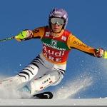 Abgesagter Damen-Super-G am Freitag in Val d'Isere