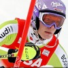 Slalom der Damen in Courchevel, Startliste, Liveticker, Vorbericht