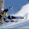 2. Abfahrtstraining der Herren in Lake Louise – Live dabei auf Skiweltcup.TV