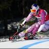 Ski Weltcup der Damen in Val d'Isère (FRA), die TV Zeiten