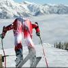 Super G der Herren in Lake Louise, Vorbericht, Startliste, Liveticker