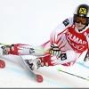 Ski Weltcup der Damen am Semmering (AUT), die TV Zeiten
