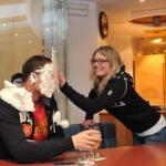 Ski Weltcup V.I.P. News: 23. März 2011 – Der Blick hinter die Kulissen